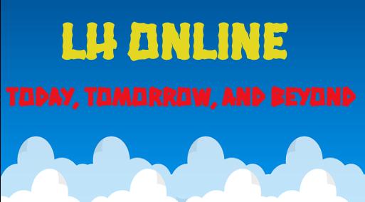 LH Online